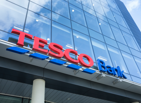 Tesco Bank launches new mortgage product range
