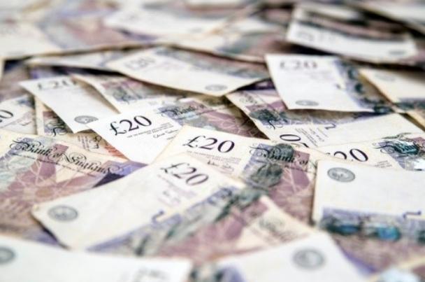 MoneyLIVE: Lending