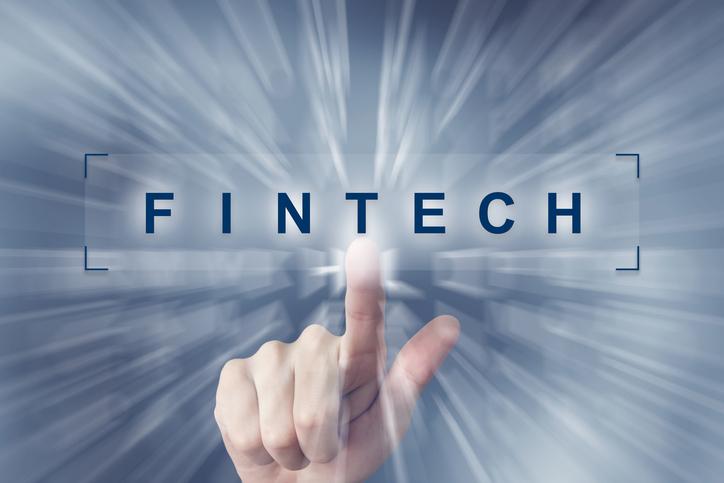 Fintech World Finance Conference Forum 2018