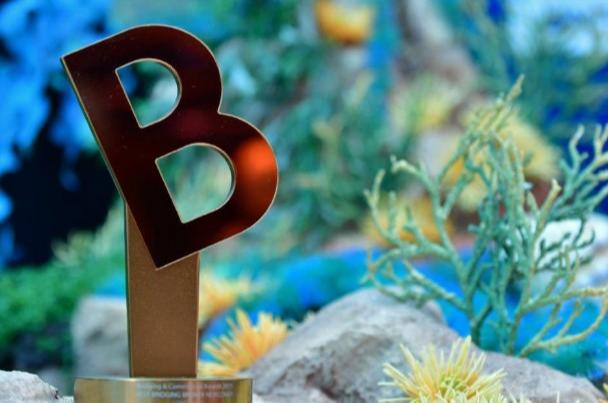 B&C Awards 2020