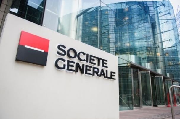 Société Générale to sell Euro Bank