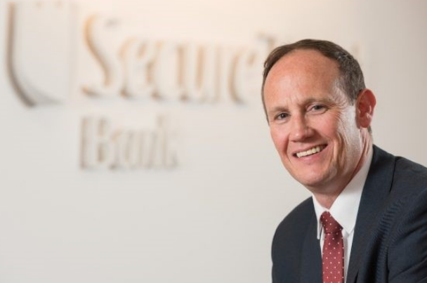 Secure Trust Bank enters Right to Buy market