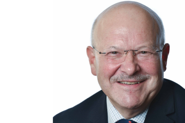 Ipswich Building Society to develop enhanced savings proposition over next two years