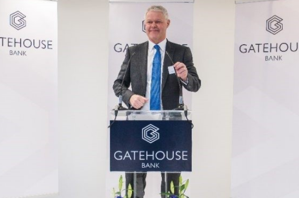 Gatehouse broadens home finance offering