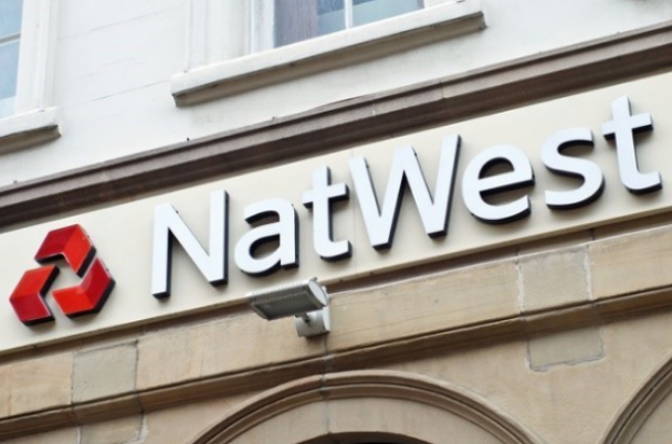 NatWest launches biometric feature for business payments