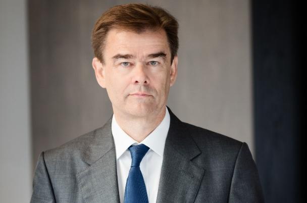 Deutsche Bank Wealth Management enters UK mortgage market
