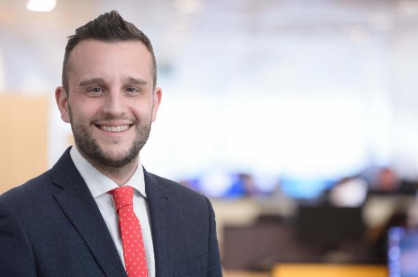 UTB enters specialist remortgage market