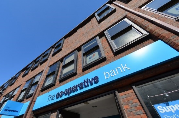 The Co-operative Bank extends free SME banking offer