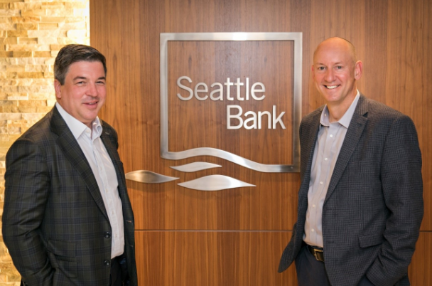 Seattle Bank to grow offering with Finastra partnership